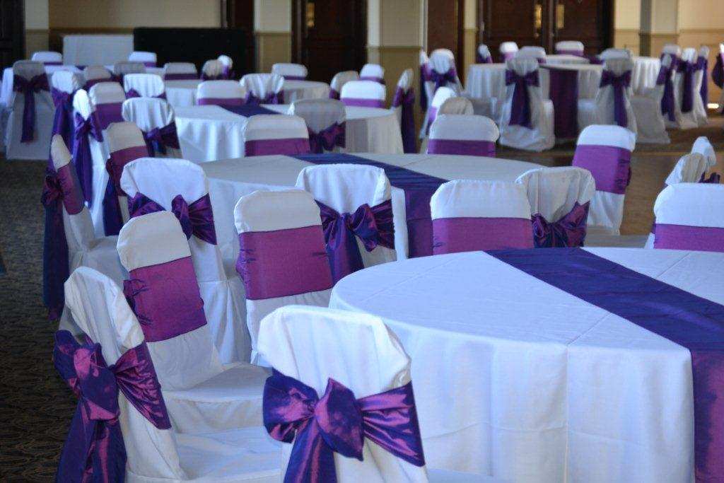 Pride Of Lincoln Function Room Hire