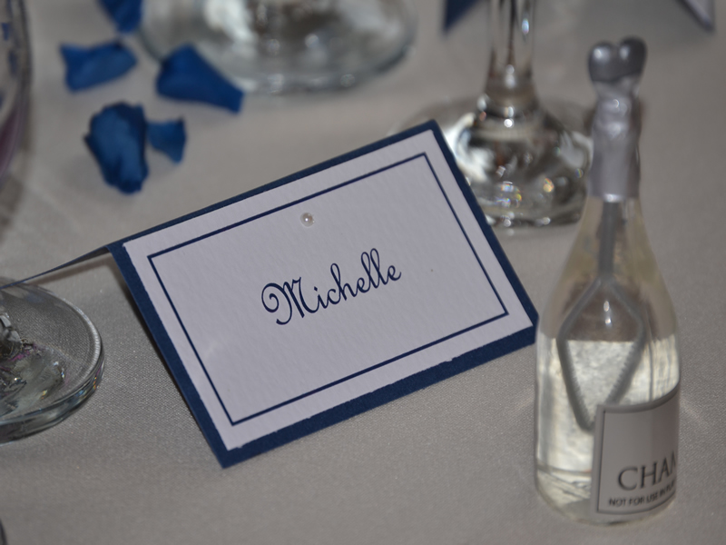 Messingham grange wedding